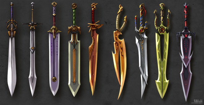 two_handed_swords
