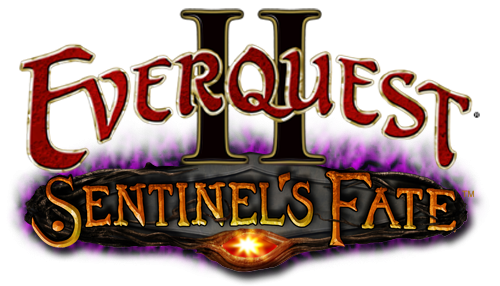 sentinels_fate_logo_eq2