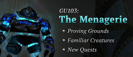 gu103-themanagerie1