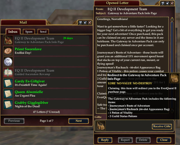 eq2_ingame_websiteforce1
