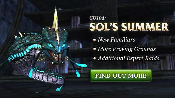 gu104-sols-summer