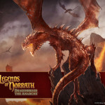 Dragonbrood_1600x1200